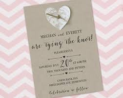 wedding invitations the knot tie the knot wedding invitations tbrb info