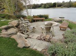 Ideas For Your Backyard Front Yard Front Yard Rock Garden Ideas That Will Put Your