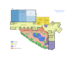Map Of Pointe Orlando by Hotel Fact Sheet Orlando Vacation Hotel Orlando Convention