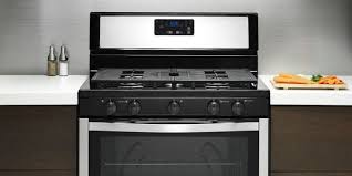 Whirlpool Induction Cooktop Reviews Whirlpool Wfg505m0bs Gas Range Review Reviewed Com Ovens