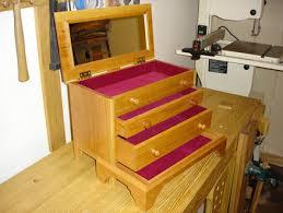 29 amazing woodworking hidden compartments egorlin com