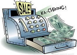 clipart money money clipart hanslodge cliparts