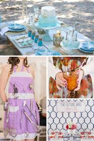 210 best bridal shower ideas images on pinterest shower ideas