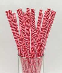 weave paper straws wholesale paper straws in our web site all
