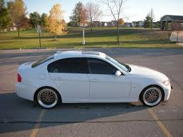 2007 bmw 335i turbo for sale sell used 2008 bmw 335i 6 speed manual sports package turbo alpine