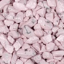 where can i buy chocolate rocks 30 best cheap candy images on cheap candy count and