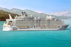 8 cruise lines to avoid in 2015 destination tips