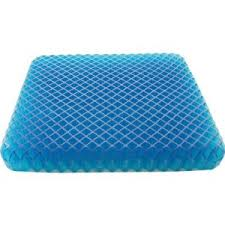 office chair cushion bed bath beyond office chair cushion bed bath