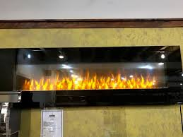 Napoleon Electric Fireplace Cozy Cabin Stove Fireplace Shop Napoleon Electric Fireplace