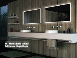 lovely inspiration ideas cheap led bathroom mirrors cabinets light