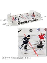 best table hockey game best table hockey game ian s corner pinterest hockey games and
