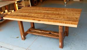 top rustic wood dining room table rustic table rustic dining