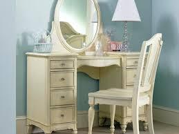 Makeup Vanity Mirror With Lights Unique Makeup Vanities U2013 Artasgift Com