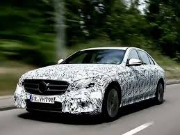 what is the highest class of mercedes 2017 mercedes e class tech at the highest level kelley