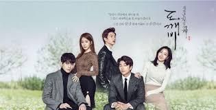 film korea sub indo streaming film cruel temptation subtitle indonesia goblin