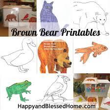 printable activities children s books printable childrens books 26261 harvardsalient com