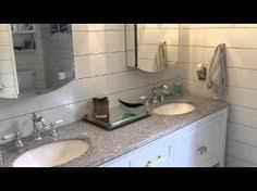 bathroom remodel remodel bathroom