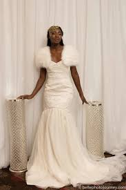 Wedding Dress Uk Kate Edmondson Designer Bridalwear London