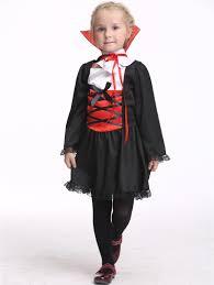 aliexpress com buy 2 styles kids vampire costume dress halloween