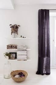 Best Scandinavian Interior Inspiration Images On Pinterest - Scandinavian home design