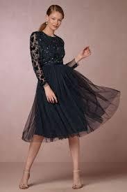 165 best blue dresses images on pinterest blue dresses wedding