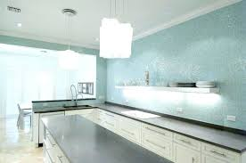 modern backsplash for kitchen modern tile backsplash paml info
