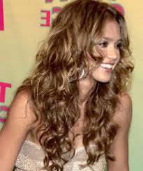 haircuts and styles for curly hair tips to get long curly chic hairstyles long layered curly
