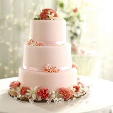 wedding cake options cakes design options you may consider