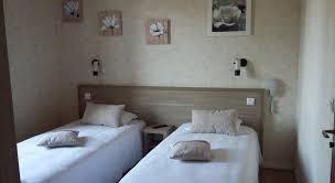 chambre d hote cote d emeraude hôtel la côte d emeraude