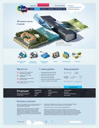 in print on behance