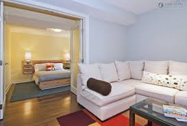 small apartment house internal decoration 60 m living room
