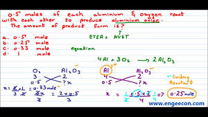 chemistry mole entry test mcq u0027s solving hint and trick youtube