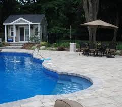 43 best pools u0026 patios images on pinterest patios long island
