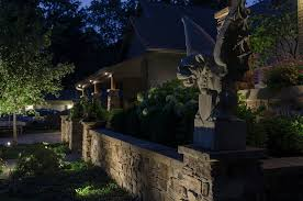 impressive lowes outdoor lighting mode other metro tropical