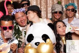 Wedding Photobooth Cori Jeff Wedding Photobooth U2014 Hnl Photobooth Co Honolulu