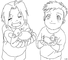 rakhi coloring pages raksha bandhan gifts kids website for parents