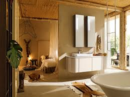 Masculine Bathroom Decor Furniture Design Masculine Decorating Ideas Resultsmdceuticals Com