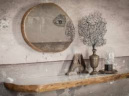 Rustic Charm Home Decor Rustic Charm Decor Rustic Charm Decor Like This Item On Sich