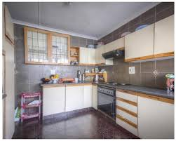 house 1271m for sale in durban south africa 99381