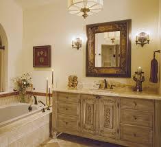 Mirrors For Bathrooms Vanities Bathroom Vanities Wonderful Vintage Style Bathroom Cabinet For
