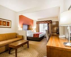 Comfort Suites Richmond Ky Hotel In Prestonburg Ky Comfort Suites Official Site