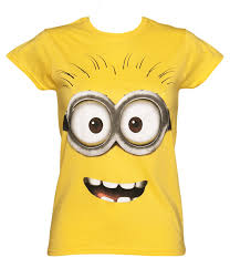 minion halloween shirt despicable me minion t shirt t shirt ideas pinterest yellow