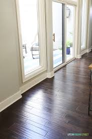 Laminate Flooring Cleaning Tips 54 Best Inspire Floors Images On Pinterest Flooring Ideas