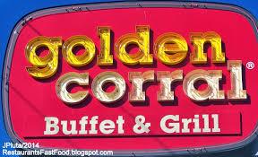 golden corral thanksgiving prices 2014 miami florida dade county south beach hotel restaurant university
