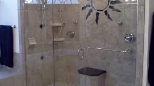 kitchen cabinet doors miami full size of granite cabinet doors and