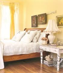 yellow bedroom ideas yellow bedroom walls 1 redoubtable 49 inspiring yellow