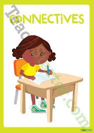 sentence conjunctions posters u2013 upper primary teaching resource