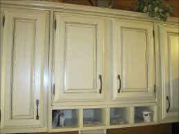 Best Paint For Painting Kitchen Cabinets Kitchen Grey Painted Kitchen Cabinets Can You Paint Laminate