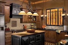 Kitchen Light Fixtures Over Island by Kitchen Island Lighting Ideas Pull Down Pendant Light Hanging