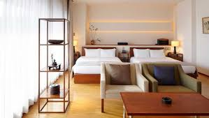 Japanese Room Design by Luxury Hotels In Tokyo U2013 Ther8 Com